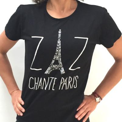 TS_F_Zaz_Chante_Noir_1200