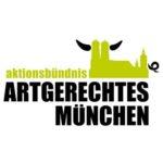 Artgerechtes-Muenchen-Munich-3.jpg
