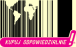 Buy-Responsibly-Foundation-Cracovie-3.png