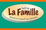 Cafe-de-la-Famille-Le-Mans-3.png