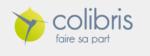 Colibris-3.png
