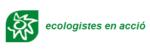 Ecologistes-en-Accio-Barcelone-3.png