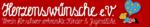 Herzenswuensche-Munster-3.png