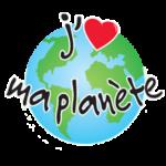 JAime-ma-Planete-Geneve-3.png