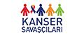 Kanser-Savascilari-Ankara-3.png