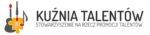 Kuznia-Talentow-Gdynia-3.jpg