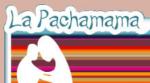 La-Pachamama-Bruxelles-3.png