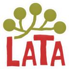 Lata-Prague-3.png