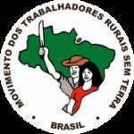 Movimento-dos-Trabalhadores-Rurais-Sem-Terra-Porto-Alegre-3.png