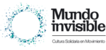 Mundo-Invisible-Buenos-Aires-3.png