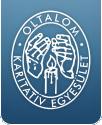 Oltalom-Charity-Society-Budapest-3.png