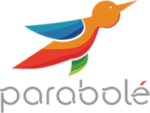 Parabole-Curitiba-3.png