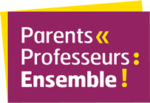 Parents-Professeurs-Ensemble-EpinaysurSeine-2.png