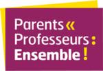 Parents-Professeurs-Ensemble-EpinaysurSeine-3.png