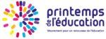 Printemps-de-lEducation-Paris-3.jpg
