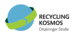 Recycling-Kosmos-Vienne-3.png
