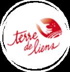 Terre-de-Liens-Lyon-3.png