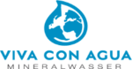 Viva-Con-Agua-Antenne-Allemagne-Meersburg-3.png