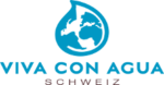 Viva-Con-Agua-Antenne-Suisse-Lucerne-3.png