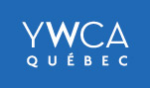 YWCA-Quebec-2.png