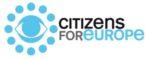 citizen-3.jpg