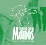 con-las-manos-3.jpg