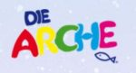 die-arche-3.jpg