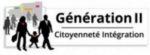 generation_2-3.jpg