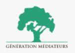 generation_mediateur-12.jpg