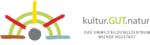 kulturGUTnatur-Wiesen-1-3.png