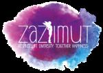 logoZazimut-3.png
