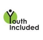 youth_included-3.jpg