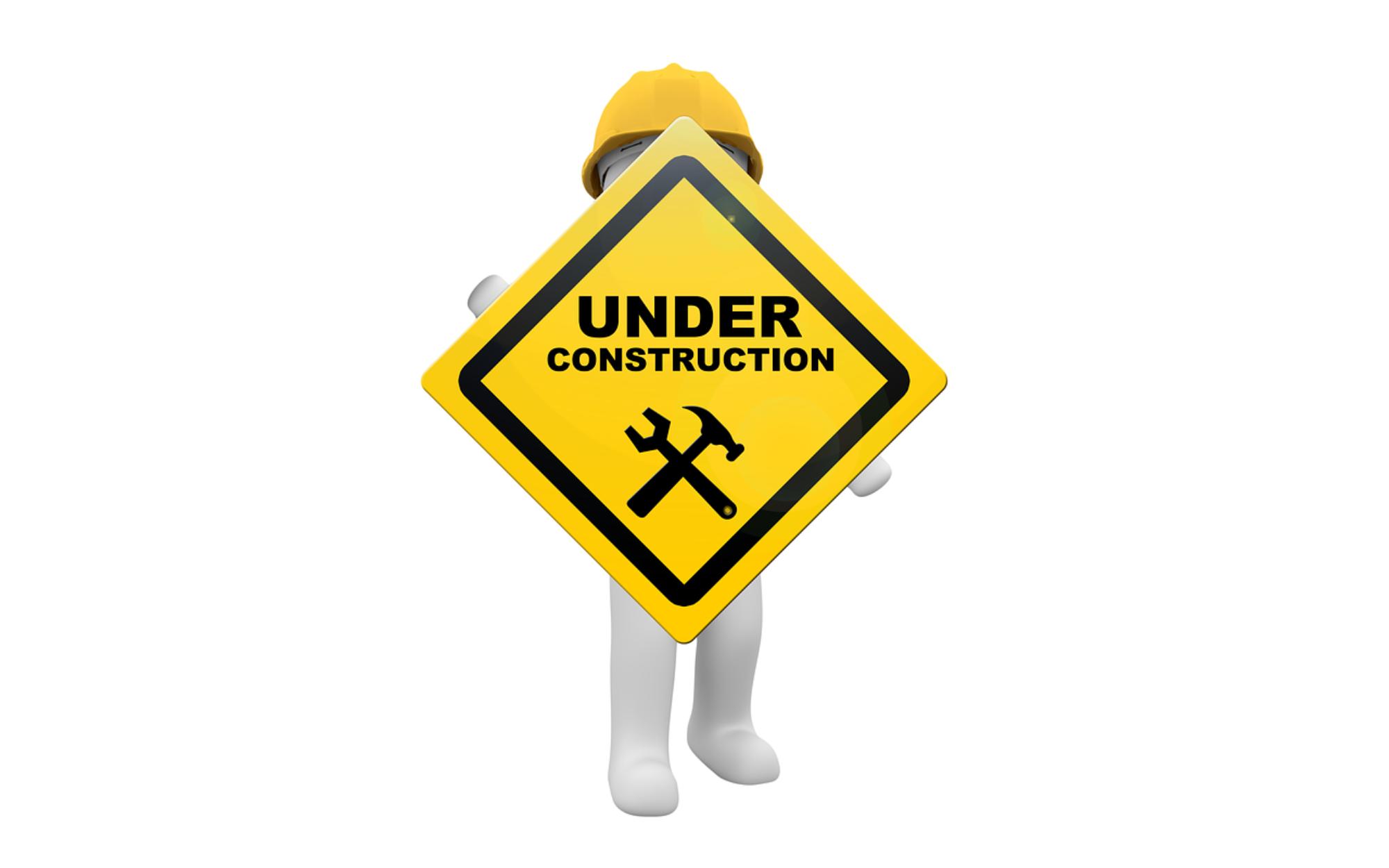 maintenance-2422173_1280